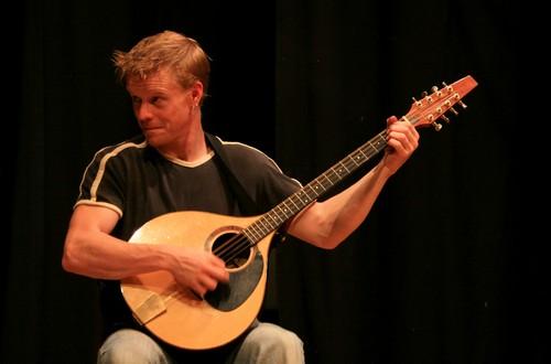 Benji-Kirkpatrick.-Bellowhead-The-Oyster-Band