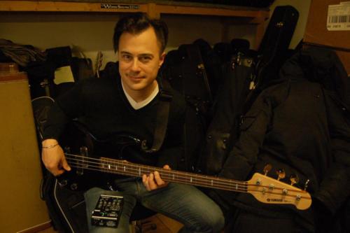 Chris-Minh-Doky.-Mike-Stern-Band