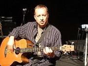 Dave-Bronze.-Eric-Clapton-Band