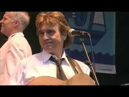Peter-Howarth.-The-Hollies